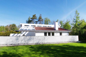 Holiday home Vinkelvej A- 5229