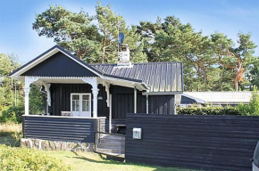 Holiday home Midtvej H- 2972